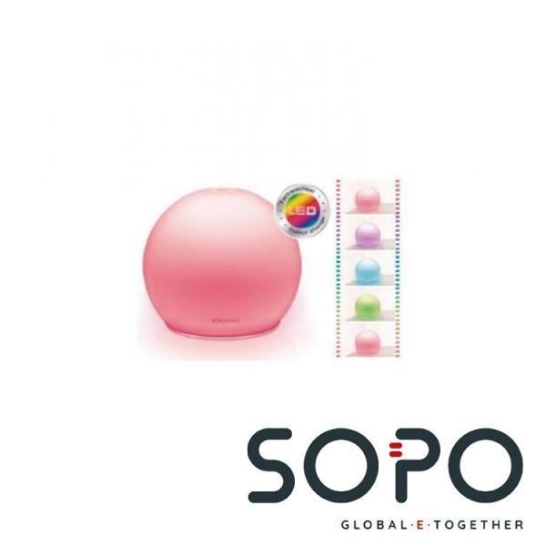 Soehnle 68051 Aroma Diffuser Venezia Aroma-Diffuser