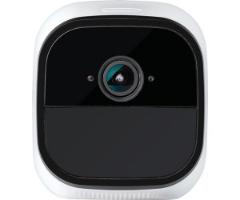 Netgear VML4030-100PES Arlo Go Mobile HD-Sicherheitskamera LTE 3G-4G