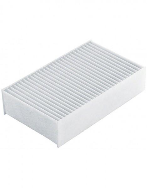 Miele TF-HG4 Hygienefilter für Trockner