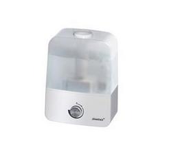 Steba LB 9 Ultraschall 3.5l 30W Weiß Luftbefeuchter
