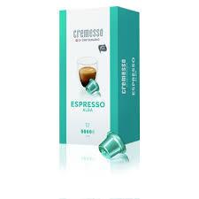 Cremesso Caffe Alba 1Pkg-16 Kapseln
