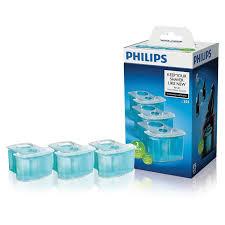 Philips Reinigungskartusche JC303 50