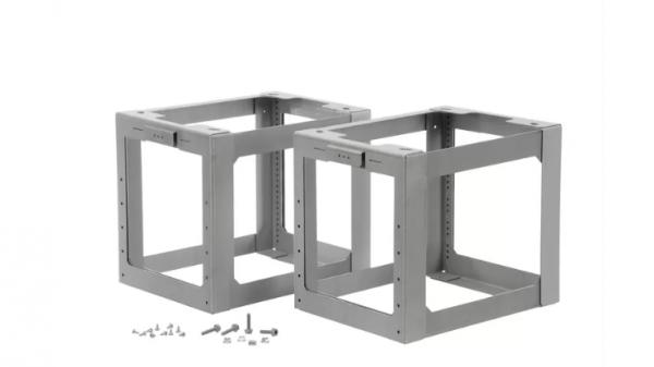 Bosch DHZ1253 Montage-Kit